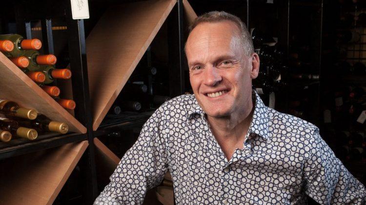 "Tim Atkin nos puntúa en su reportaje ""The best of Rioja 2021"""